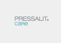pressalit-logo