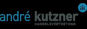 André Kutzner - Handelsvertretung